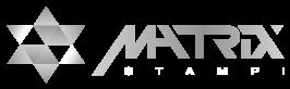 Matrix-Stampi-logo
