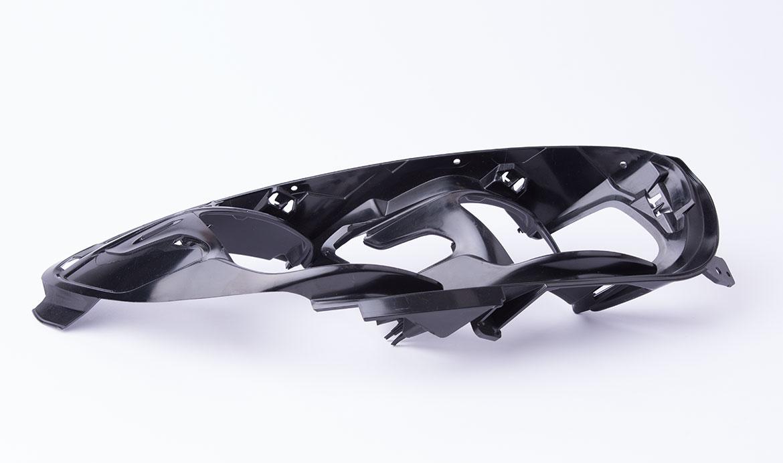 corpo-fanale-anteriore-1.jpg