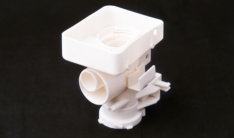 corpo-pompa-lavatrice-1.jpg