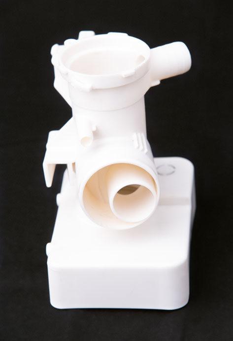corpo-pompa-lavatrice-2.jpg