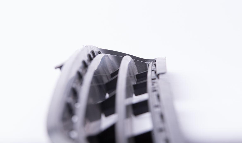 griglia-frontale-anteriore-4.jpg