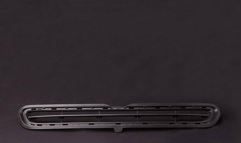 griglia-frontale-anteriore-7.jpg