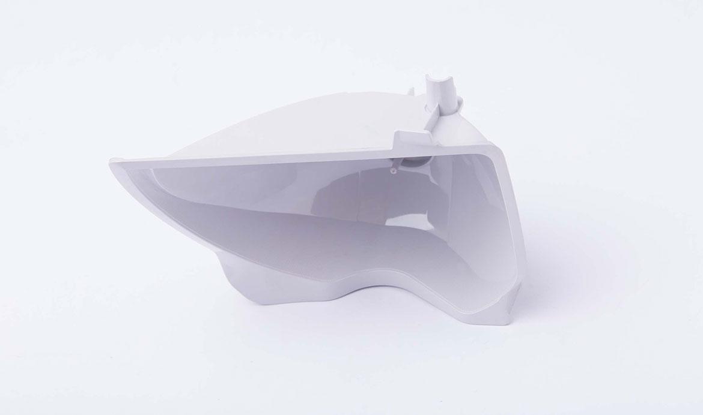 pezzo-bianco-concavo-2.jpg