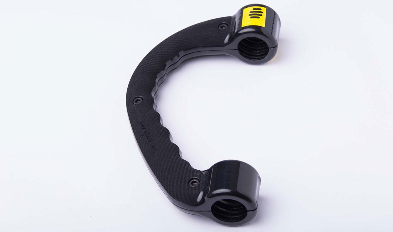 pro-handle-grip-5.jpg