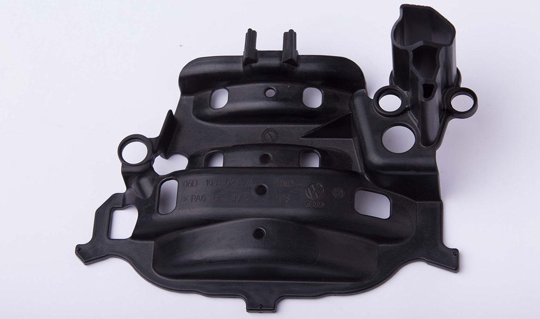 protezione-motore-2.jpg