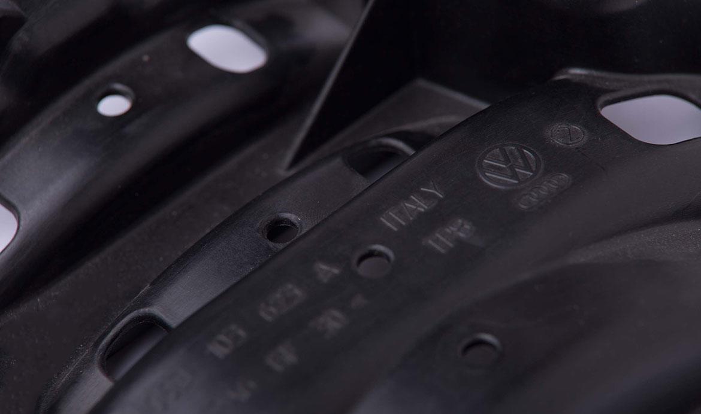 protezione-motore-5.jpg