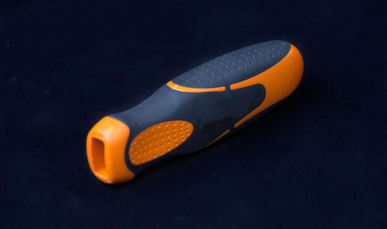 manico-cacciavite-1.jpg
