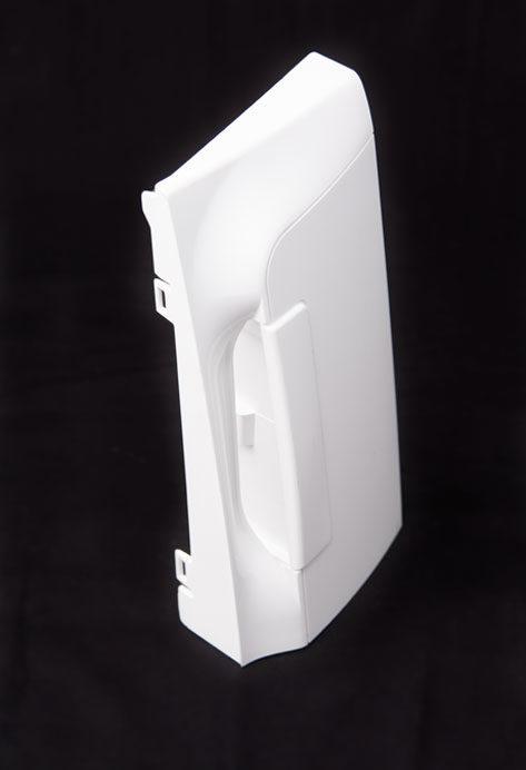 maniglia-inserimento-detersivi-lavatrice-3.jpg
