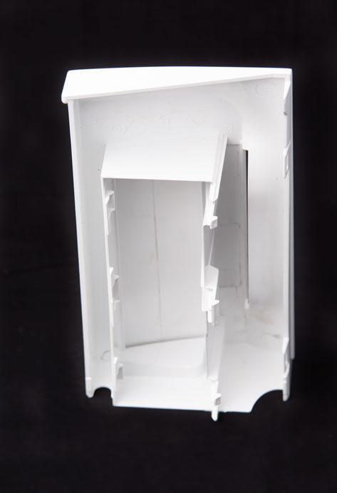 maniglia-inserimento-detersivi-lavatrice-4.jpg
