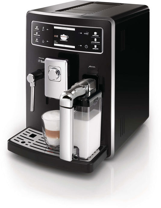 Macchina-caffe.jpg