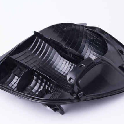 Rear Light Reflector