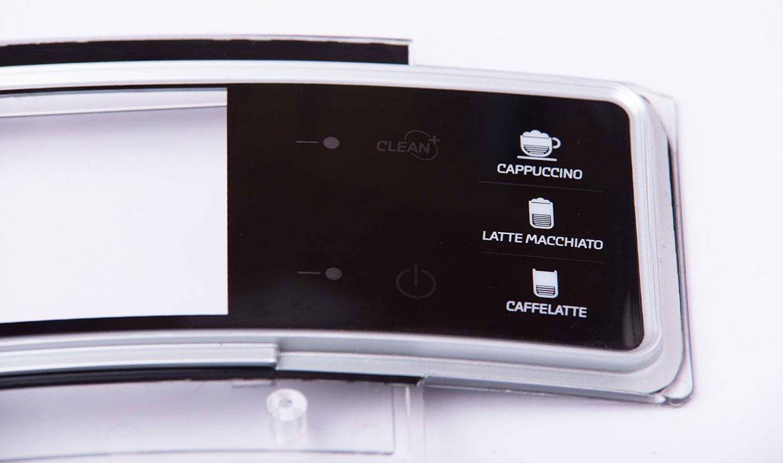 Display-macchina-caffe-8.jpg