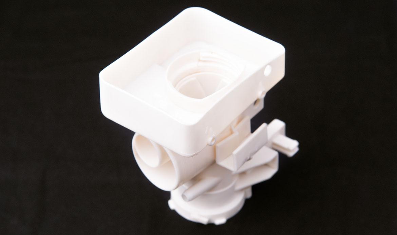 corpo-pompa-lavatrice-3.jpg