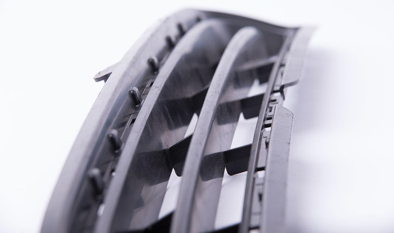 griglia-frontale-anteriore-5.jpg