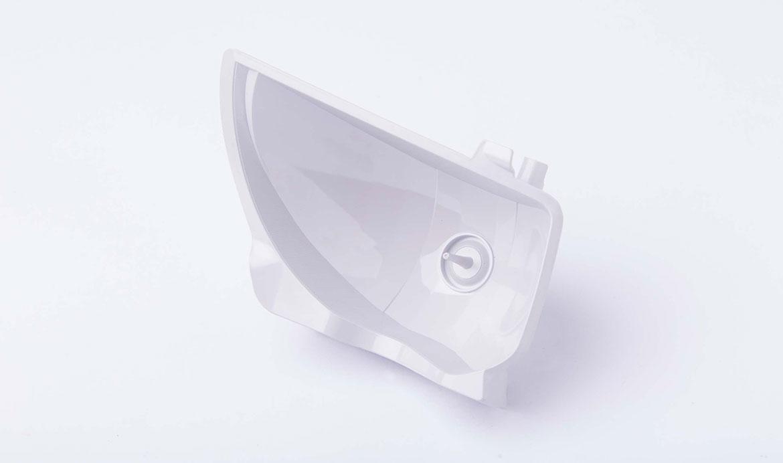 pezzo-bianco-concavo-1.jpg