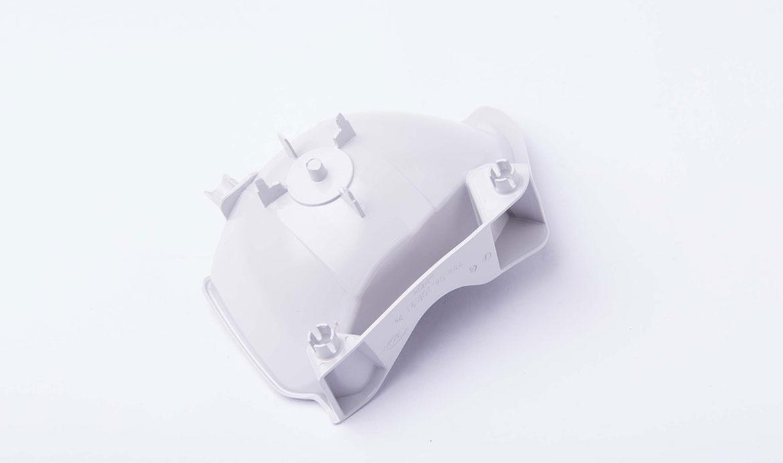 pezzo-bianco-concavo-5.jpg