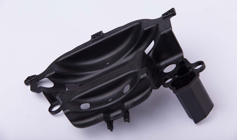protezione-motore-1.jpg