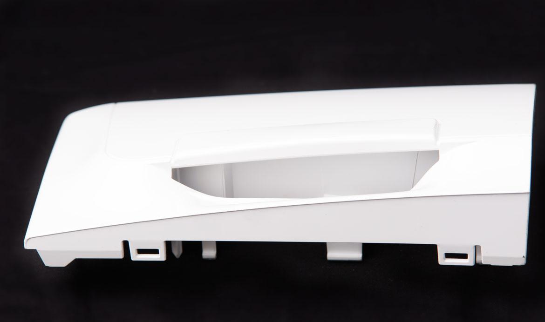 maniglia-inserimento-detersivi-lavatrice-1.jpg