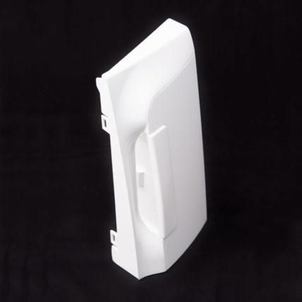 Washing Machine Soap Dispenser Handle