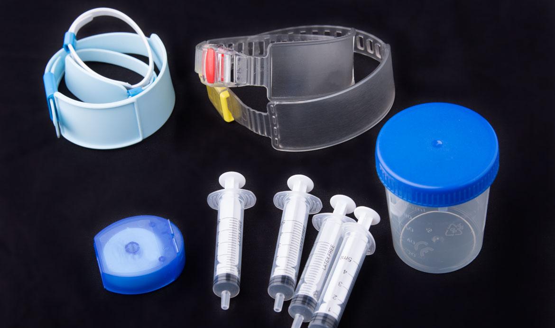medicale-2.jpg